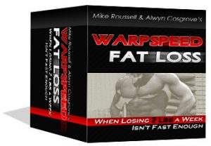 warpspeedfatloss