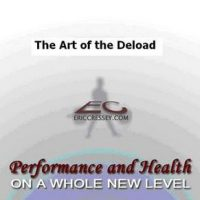 art-of-the-deload2