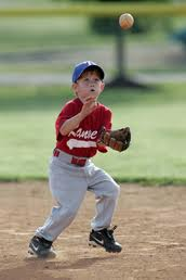 youthbaseball