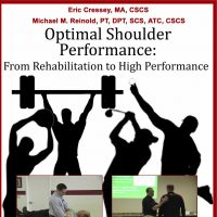 optimal-shoulder-performance-from-rehabiliation-to-high-performance