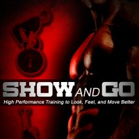 show-and-go