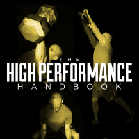 the-high-performance-handbook